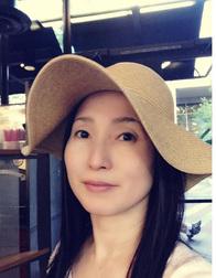 Keiko Ozeki
